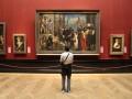 paris musée