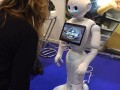 pepper-softbank-robotics-mastercard
