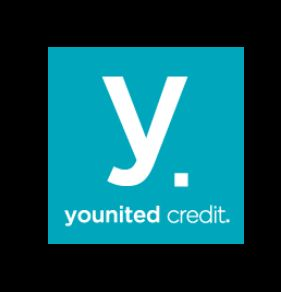 pret-d-union-devient-younited-credit
