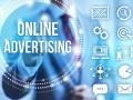 publicite-internet-saisie-autorite-concurrence