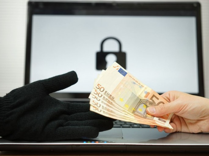 ransomware-faut-il-payer