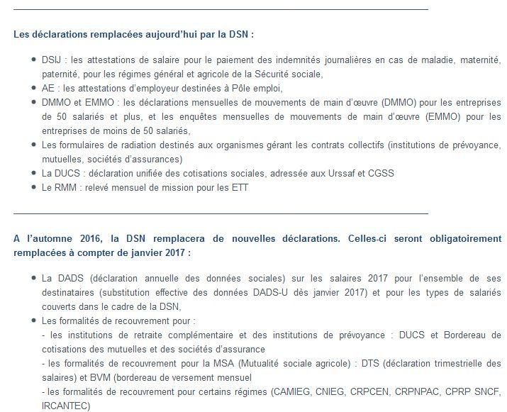 remplacement-declarations-DSN-juillet-2016-janvier-2017-GIP-MDS-ok