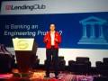 renaud-laplanche-lending-club