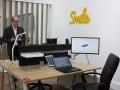 samsung-innovation-week