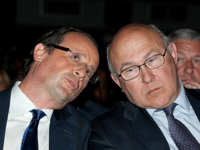 sapin-fiscalite-multinationales