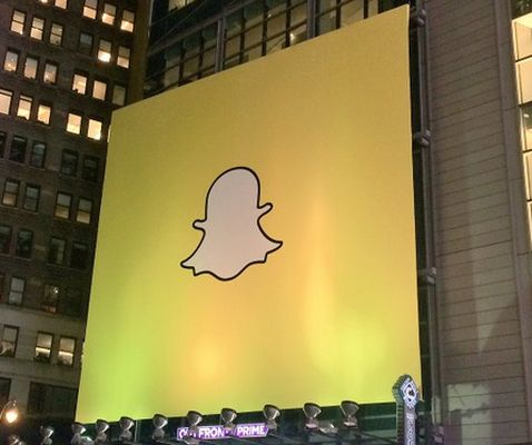 snapchat-audience-videos
