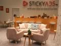 stickyadsTV-comcast