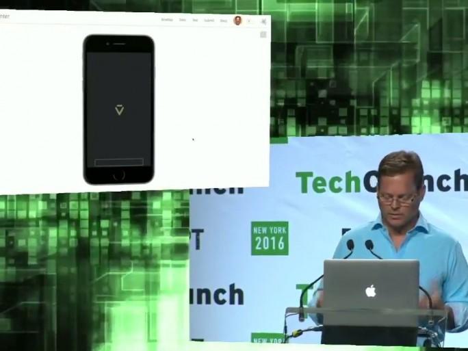 viv-premiere-demo-publique-assistant-intelligence-artificielle