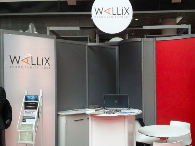 wallix-acquiert-MLstate-PEPS-messagerie-securisee