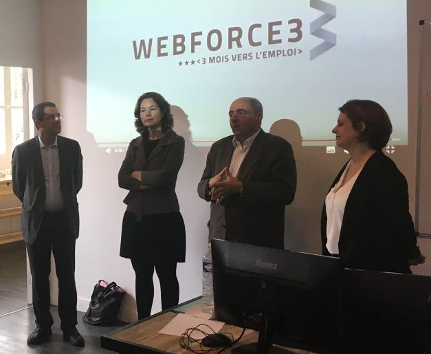 webforce3-formation-developpeurs-web-financement