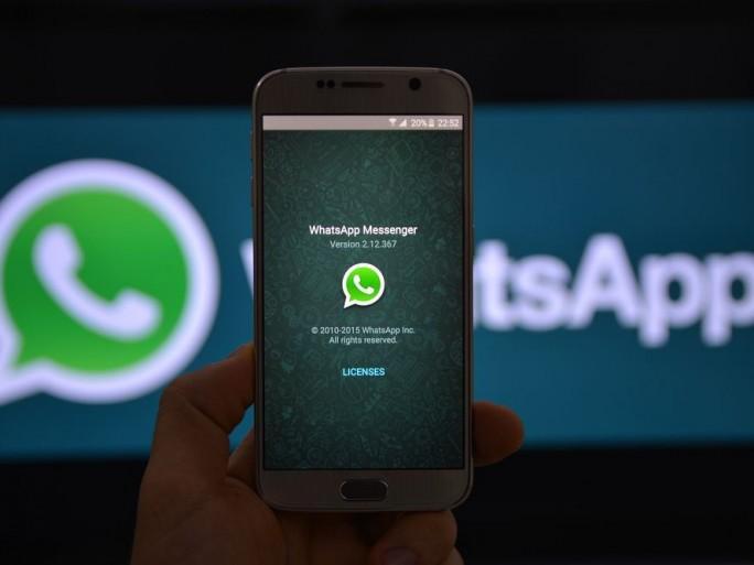 whatsapp-bresil