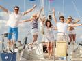 Allianz-Click&Boat