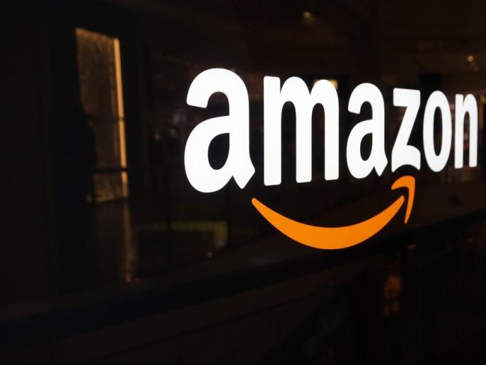 Amazon Lauch Amazon Protectpad