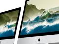 Apple-5K