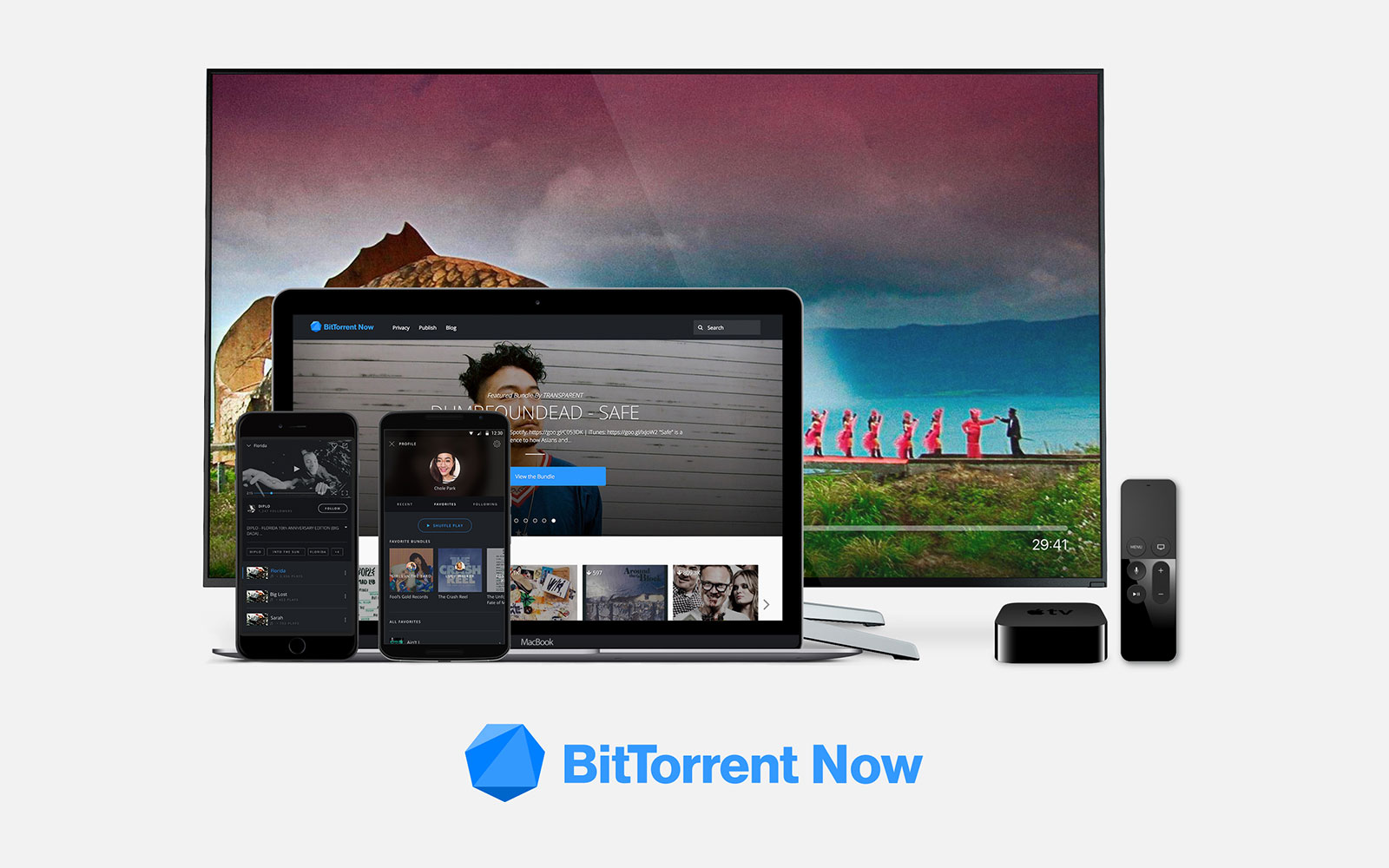 BitTorrent_Now_a