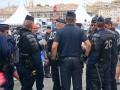 Fuite-données-persos-policiers- acte-malveillance-presume