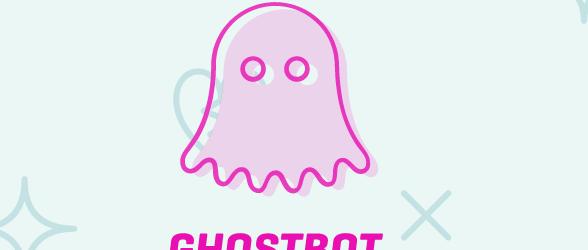 Ghostbot_Burner