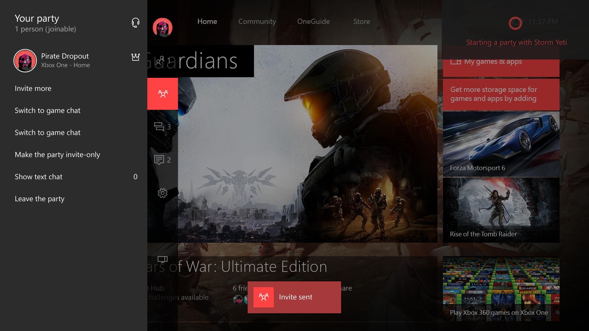 Xbox-One_Microsoft_a