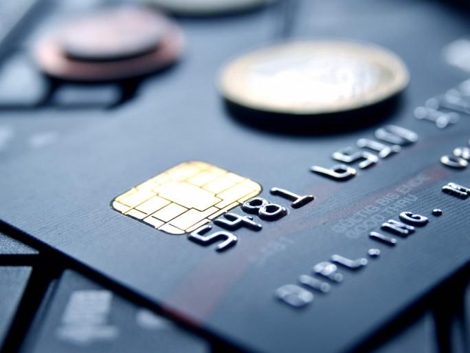 acer-cartes-bancaires