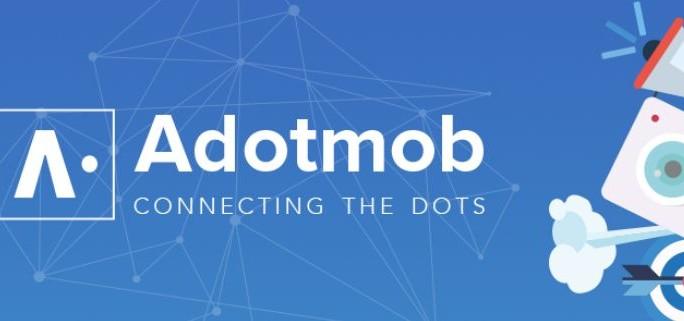adotmob