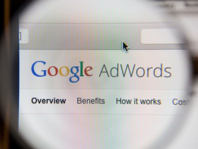 adwords-google