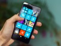 amazon-windows phone