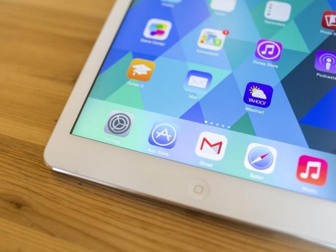 app-store-apple-abonnements