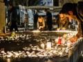 attentats-paris-reseaux-sociaux
