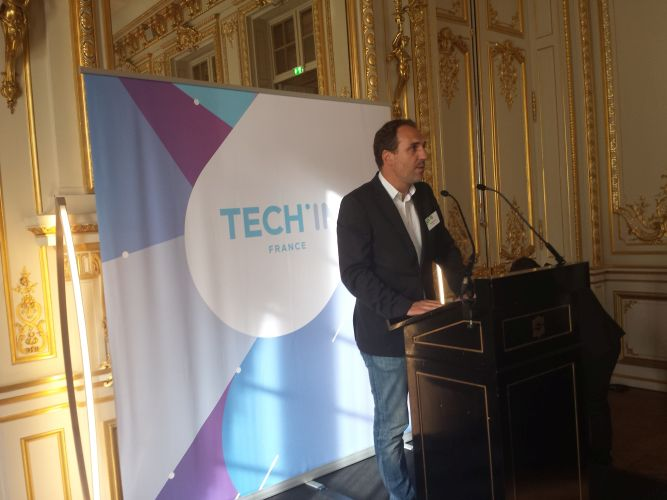 bertrand-diard-tech-in-france