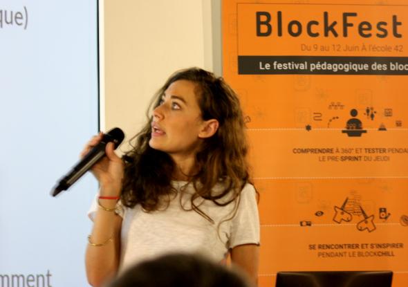 blockchain-blockpharma