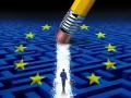 blockchain-casse-tete-union-europeenne