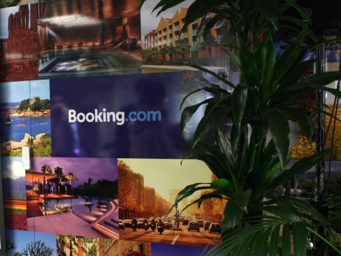booking-com-fiscalite