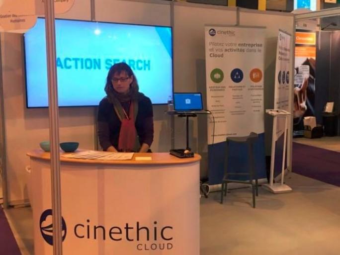 cinethic-acquis-par-HR-Path