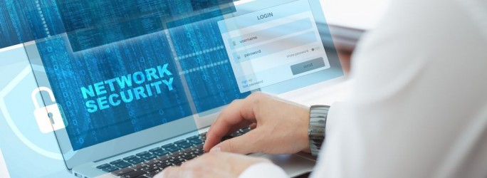 cybersecurite-europe-usa