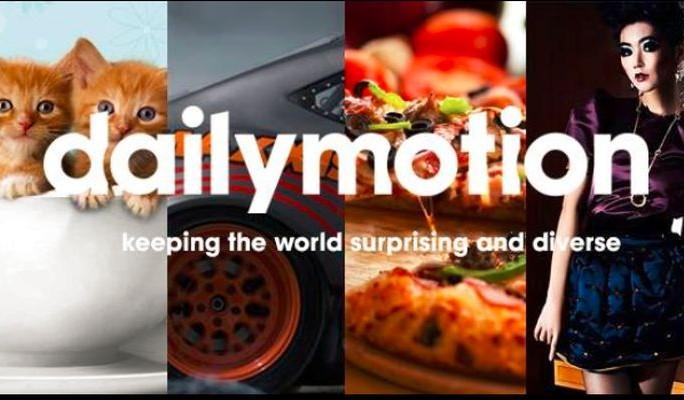 dailymotion-appnexus