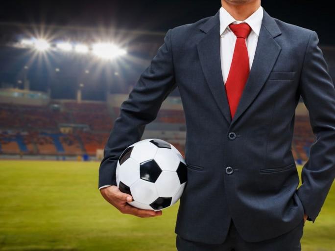euro-2016-football-drh-absenteisme-entreprise