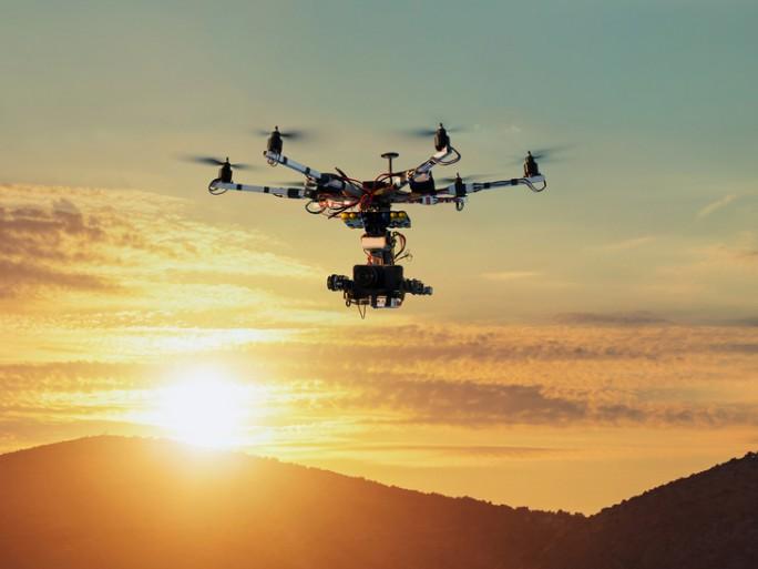 europe-drones