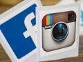 facebook-faconne-instagram