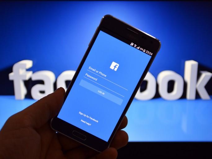 facebook-messenger-application