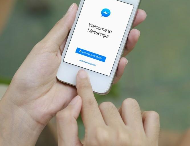 faille-facebook-messenger-check-point