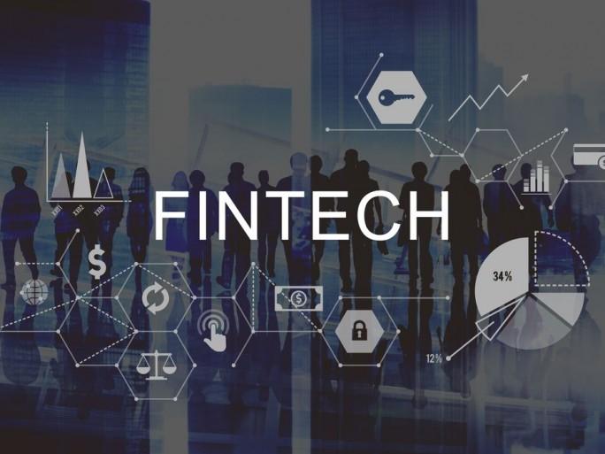 fintech-banque-start-up