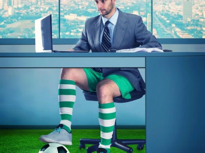 football-euro-2016-filtrage-lieux-travail
