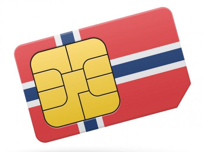 free-mobile-norvege