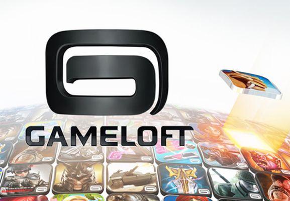 gameloft-famille-guillemot-fin