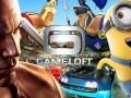 gameloft-opa-vivendi