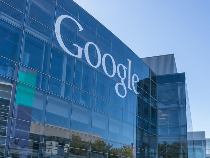 google-biais-politique