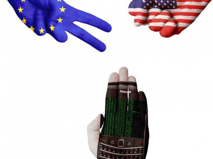 haine-internet-code-conduite-europe
