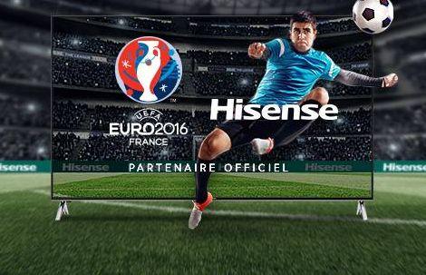 hisense-euro-2016