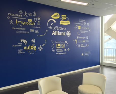 innovallianz-fonds-allianz-idinvest