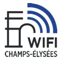 logo-officiel-wifi-champs-elysees